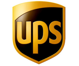 FREE 1-Year of UPS Smart Picku...