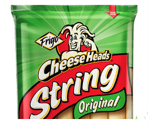 Win Cash Prizes Instantly or Free Frigo String Cheese - Free