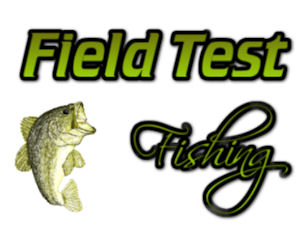 free fishing gear & lures with field test fishing - free product, Fishing Reels