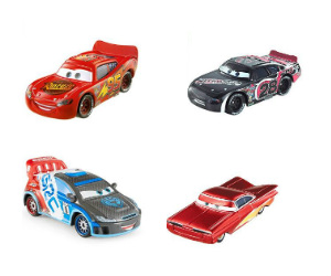 Disney Cars on Amazon
