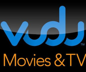 FREE VUDU Select Digital HD Mo...