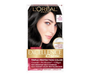 L'Oreal Excellence Creme Hair Color at Target