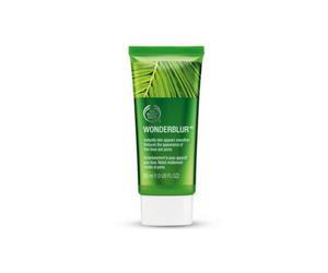 Pfizer Product Logos Win The Body Shop Drop...