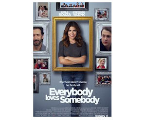 FREE Everybody Loves Somebody.