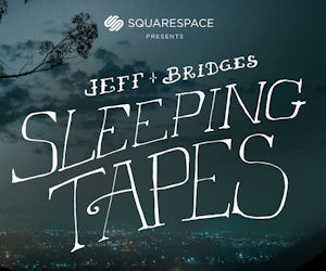 FREE Download of Jeff Bridges.