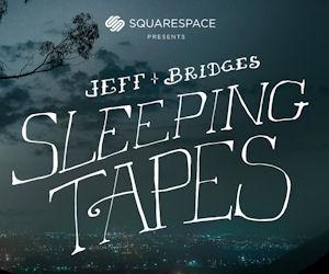 FREE Download of Jeff Bridges.