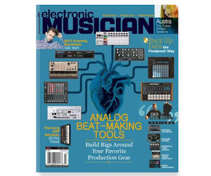 FREE Subscription to Electroni...