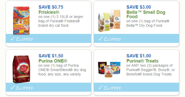 photograph relating to Purina One Printable Coupon named Massive Personal savings with Printable Pet dog Discount codes - Printable Discount coupons