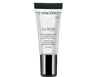 FREE Lancome La Base Pro Prime...