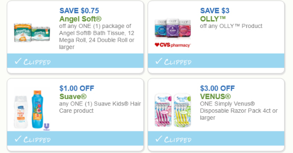 Last Chance To Print These Coupons Printable Coupons