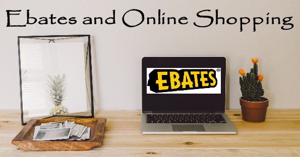 Ask Angie: Ebates and Online Shopping