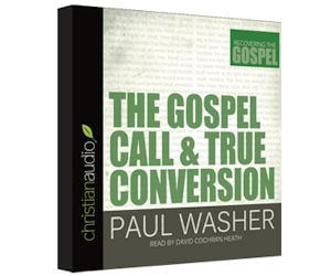 The Gospel Call