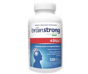 BrainStrong Class Action Settl...