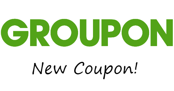 787ed0788c5c0 Groupon Coupon - Save 20% Off a Local Deal 2 Days Only - Daily Deals ...