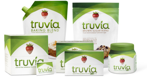 image relating to Truvia Coupon Printable identify Truvia at Walgreens for $1.49 with Coupon - Printable Coupon codes