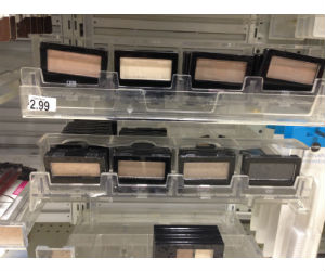 Maybelline Eye Shadow at Publix