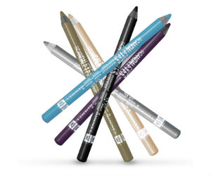 Rimmel Waterproof Kohl Eyeliner at CVS