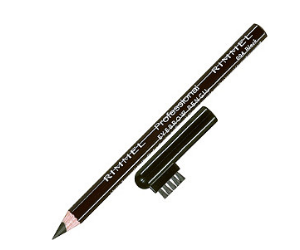 Rimmel Eyebrow Pencil at Target