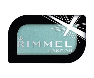 Rimmel EyeShadow at Walmart
