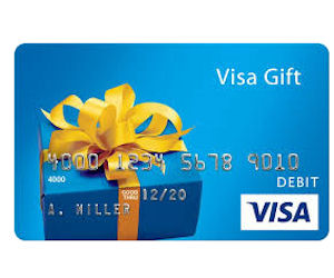 earn free visa gift cards with the truth about vaccines - Earn Free Visa Gift Cards