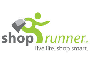 FREE 2-Year ShopRunner Members...