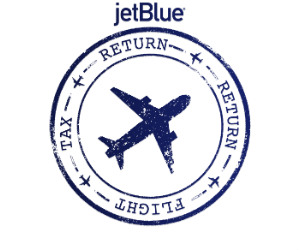 Jetblue drink coupons