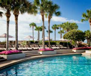 Win a Trip to Hilton Head, SC and $200 Lands' End Gift Card - Free ...