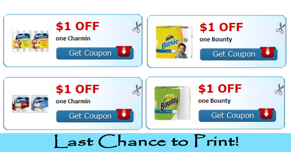 graphic relating to Charmin Coupons Printable identify These kinds of Discount coupons are Fastened in the direction of Vanish Tonight, Remaining Possibility in the direction of