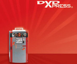 DVDXPRESS DRIVERS FOR WINDOWS XP