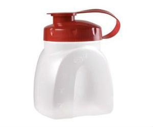 Rubbermaid Beverage Container at Walmart