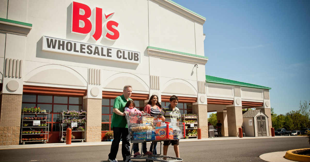 sharp discount wholesale club Enjoy your favorite shows and movies on premium tv and home theater equipment from bj's wholesale club shop name-brand products at exceptional prices today.